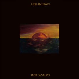 Jubilant Rain