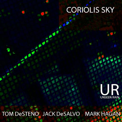 Coriolis Sky