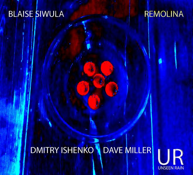 UR9944.Remolina.cover