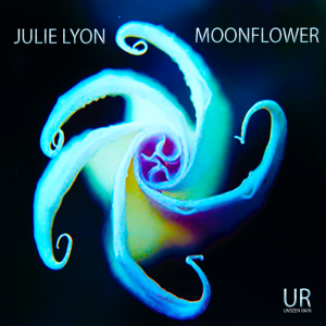 UR9948.moonflower.cover.800x